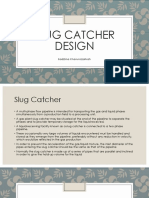 Slug Catcher Dll