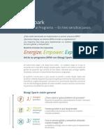 Spark_es.pdf