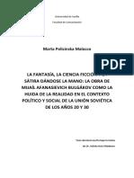 TESIS DOCTORAL MARTA POLICINSKA MALOCCO.pdf