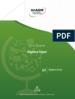 Planeaciones_EALI_U1_19-2