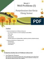 Week 9_TP6032_Problem Sumuran(I).pdf