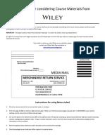wileyexamcopyreturnlabel.pdf