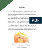 Tonsilitis.docx