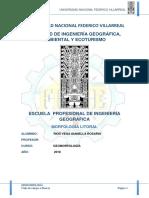 GEOMORFO ULTIMO.docx