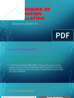 Presentation.pptx