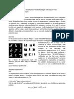 Margulis-OpticalCharacterRecognition.pdf