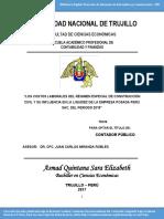TESIS-CONTABILIDAD-MERY.pdf