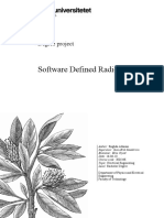 Software Defined Radio.pdf