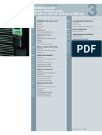 SINAMICS G120.pdf