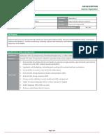 OGC_JD_Senior Operator.pdf