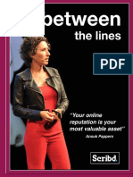 Anouk Pappers - Take control of your online presence