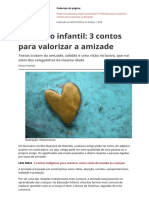 educacao-infantil-3-contos-para-valorizar-a-amizadepdf.pdf
