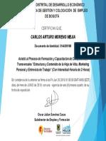 3144309188.pdf