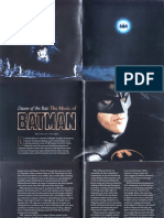The Danny Elfman Batman Collection.pdf