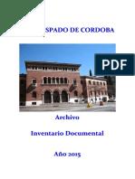 Inventario AAC-Tejereina Carreras
