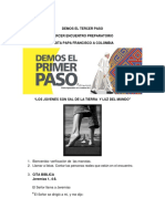 DEMOS EL TERCER PASO.pdf