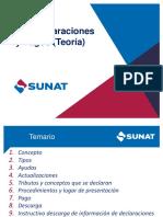 1 Plataforma SUNAT(Teoría)