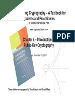 EUCH11.pdf