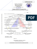 Division Clearance (All Kinds of Leave).pdf