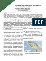 Paper UPT Banda Aceh