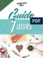 Plan_7_Jours_Gratuit_7.pdf