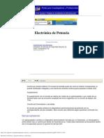 Electrónica de Potencia - Ingeniería Eléctrica y Electrónica5