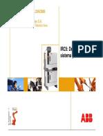 IRC5 - Descripción del sistema y entorno