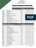 Curriculum_Details_10-07-2019_07_39_30