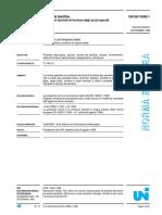 10083-1_UNI_EN.pdf