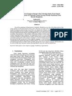 mulisah.pdf