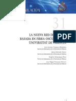 4_031.pdf