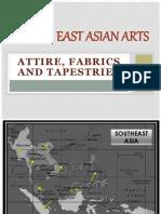 southeastasianarts8final-150811025751-lva1-app6891.pdf