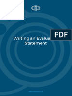 Writing-an-Evaluative-Statement.pdf