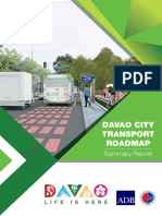 Davao-City-Tranport-Roadmap-Summary-Report.pdf