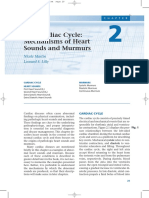 murmur and cardiac cycle.pdf