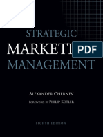 Strategic_Marketing_Management_8th_Editi.pdf