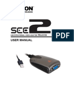 TRI_UV150 User Manual (1)
