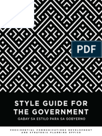 Style Guide, PCDSPO.pdf