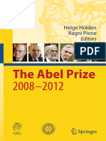 Abel_Prize_Book_2008_2012.pdf