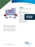 Tyco-T1000