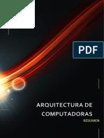 resumen arquitectura de coputadoras.docx