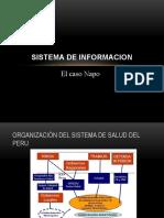 CASOS I_I_S_C CHILCON RAMIRES SISTEMAS B.pptx