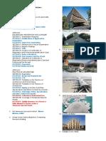 AA Questions.pdf