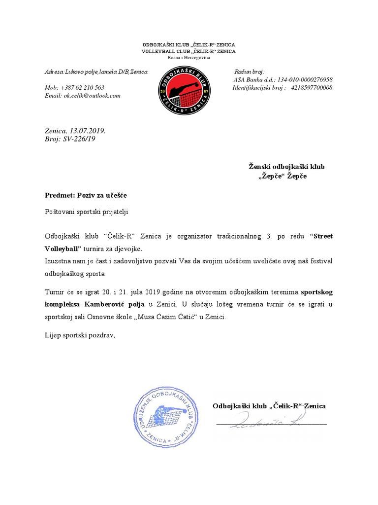 Internet upoznavanje Đakovo Hrvatska
