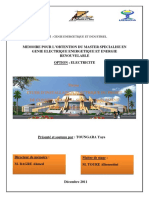 Rapport_memoire_YTOUNGARA_corrig+®