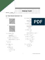 157659456-13-Linear-Law.pdf