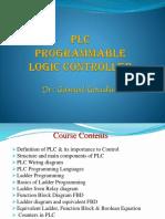 PLC course part one.pptx