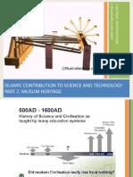Contribution to Science 2.pdf