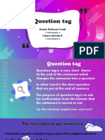 7. QUESTION TAG-1.pdf