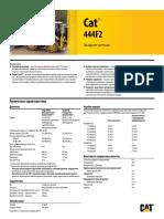 444f2 Specalog Ru Small